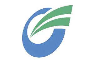 常総市『農業従事者の気候変動への適応に対する意識調査』集計結果