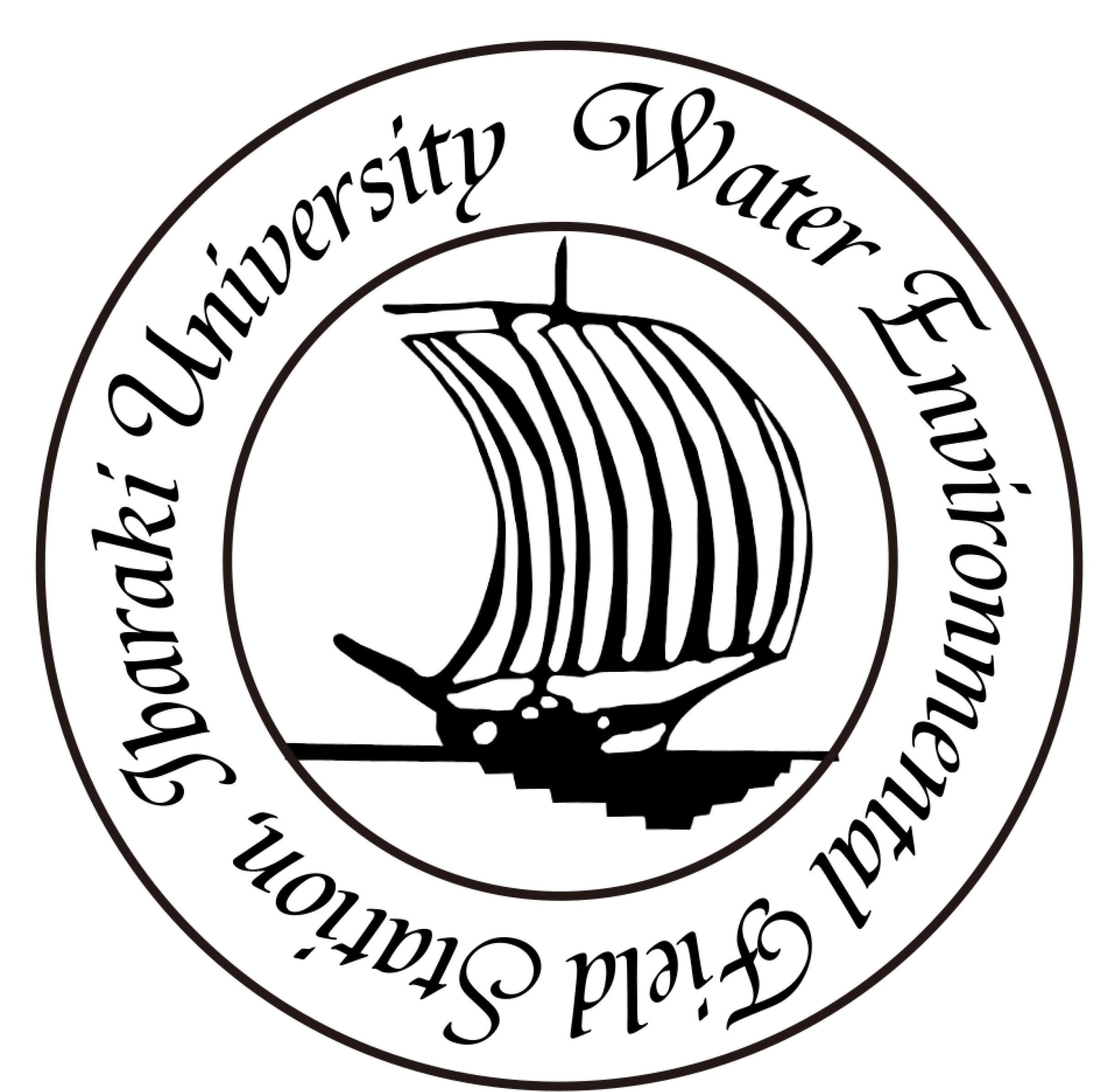 水圏環境フィールドステーション「2020年度公開臨湖実習」