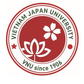 日越大学気候変動・開発プログラム(VJU MCCD)1期生の論文が公開